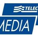 Telecom italia Media: ricavi 258 mln (+13,7%), indebitamento 115,5 mln