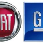 Fiat: con Gm rileva il 50% di Vm motori