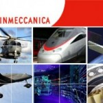 Finmeccanica: si aggiudica commessa per 155 mln