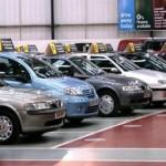 Mercato auto: se non c'è ripresa raccolta ordini estremamente bassa