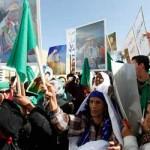 Unicredit, Finmeccanica, Impregilo e Eni: che rischi corrono in Libia?