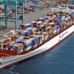 Crisi nord Africa ed esportazioni: il Canale di Suez è fuori pericolo?