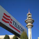 Telecom Italia: utile netto a 3,121 mld, mercato in espansione in America latina