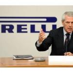 Pirelli: successo delle obbligazioni, 500 mln per ottimizzare i debiti