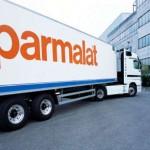 Parmalat: utile per 215 mln (+68%) e dividendi per 62,5 mln