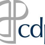 Cassa Depositi e Prestiti: allo studio un nuovo fondo per le infrastutture