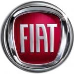 Fiat: lancia bond quinquennale da 1 mld di euro con rendimento al 6,375%