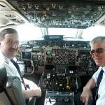 Alitalia e sindacati trovano l'accordo sulla cassa integrazione volontaria