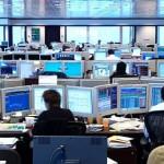 Investimenti: a Londra il prossimo aprile la fiera del trading elettronico