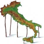Italia fanalino di coda dei Paesi dell'area Ocse