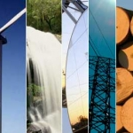 Si accantona anche il piano energetico nazionale