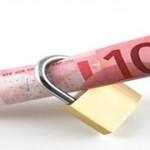 L'assoluzione penale non elimina la possibile responsabilità fiscale
