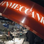 Finmeccanica: cede il 45% di Ansaldo Energia a un fondo americano