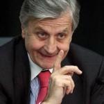 BCE: in arrivo un piano per le banche irlandesi e un rialzo dei tassi