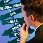 Dove andranno i mercati? Gli analisti preferiscono l'azionario ai bond