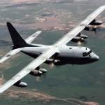 La Boeing vince una gara d'appalto dell'esercito USA per 35mld di dollari