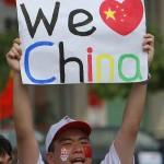 Cina troppo ricca. Ma perchè i cinesi scendono a protestare in piazza?