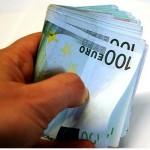 Finanza: nasce prestiti.it per preventivi e finanziamenti