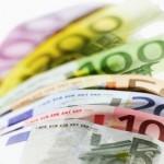 Lo Spesometro: l'Agenzia delle entrare registrerà transazioni superiori a 3.600 euro in contanti