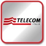 L'Agcom dà il via libera al rialzo dei prezzi Telecom per il  2011