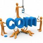Aziende, consumatori e web: premiati i migliori siti