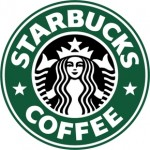 Autogrill e Starbucks rinnovano la partnership
