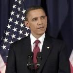 Negli USA la disoccupazione cala dello 0,1%: esulta Obama, critici i repubblicani
