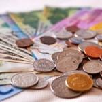 Dividendi: Mediaset e Autogrill approvano bilancio e stacco cedole