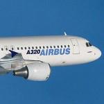 L'AirBus anticipa la rimotorizzazione dell'A320 e spiazza la Boeing