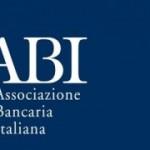 L'ABI alla UE: non è giustificabile una tassazione aggiuntiva