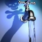 L'acqua italiana. Chi paga il suo spreco?