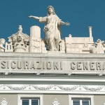 Generali Assicurazioni: l'asse Unicredit-Mediobanca è sempre più forte
