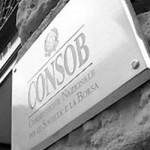 Consob: in arrivo nuove regole per l'obbligo d'acquisto relative all'opa