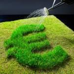 Evasioni fiscali per centinaia di miliardi di euro, nuove regole per le aziende