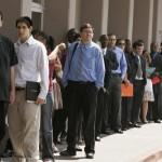 Giovani, lavoro e disoccupazione…