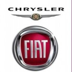 Chrysler: firmato accordo con Shell e Magneti Marelli