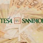 Intesa San Paolo: al via aumento di capitale da 5 miliardi di euro