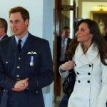 Il Principe William alle nozze indosserà una camicia made in Italy