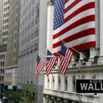 Banche: scovati 565 miliardi di dollari in titoli del tesoro Usa falsi