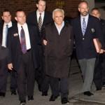 Strauss-Kahn dimissionario: la corsa per il sostituto è aperta