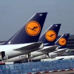 Lufthansa si riorganizza in Italia: Malpensa a rischio?