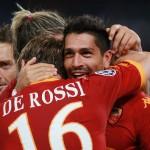 As Roma: l'assenza Champions non influenzerà il mercato