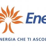 Enel: ricavi cresciuti del 7,8% a 19,5 miliardi
