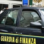 Per le aziende italiane troppi controlli e poco coordinamento: si perde un mese di lavoro