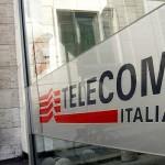 Telecom Italia, stop scorporo causa tonfo in borsa