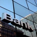 Banche: nel 2010 85 miliardi di attività deteriorate