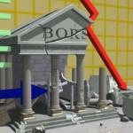 L'inizio della grande inversione dei mercati finanziari americani?