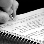 Per il rilancio dell'editoria: giovani e prospettive internazionali