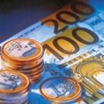 Crisi Greca: in arrivo nuove privatizzazioni