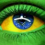 Il Brasile traina l'economia dell'America latina